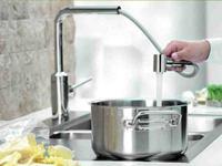 Моечные ванны, рукомойники – оборудование для общепита