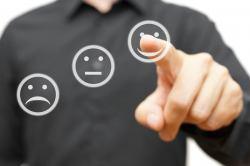 Отзывы клиентов мощнейший инструмент продаж в интернете