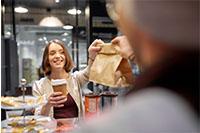 Как выжить ресторанному бизнесу во время пандемии