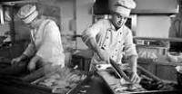 «Пищевая нержавейка» - выбор стали для пищевых производств