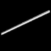 Цокольная панель для барных модулей