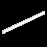 Фальш-панель