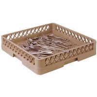 Кассета посудомоечная для столовых приборов