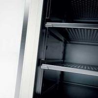 Аксессуары к холодильным шкафам