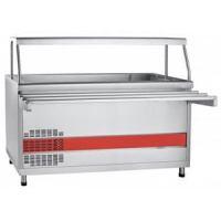 Прилавок холодильный ПВВ(Н)-70КМ-03-НШ