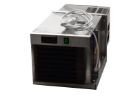 Тепловентилятор (Италия) 2 кВт 220В 50 Гц 1ф